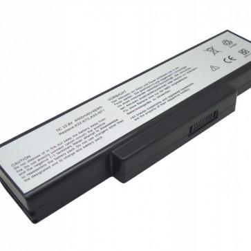 Asus N series N71jv Accu