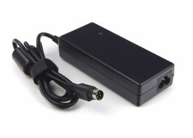 Asus L series L50vn Adapter