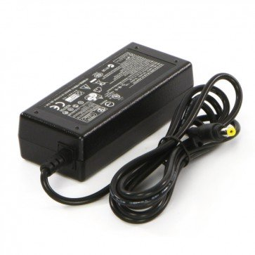 Asus W series W2p Adapter