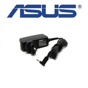 Asus X series X201 series Originele Adapter
