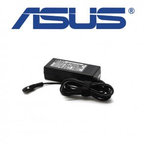 Asus Ux series Ux303ln Originele Adapter
