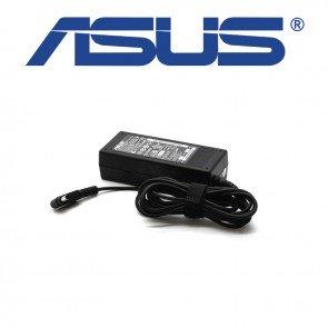 Asus Ux series Ux303ln Originele Adapter
