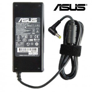 Asus M series M2a Originele Adapter