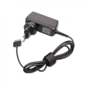 Asus T series T100tar Tablet adapter