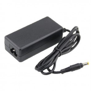 Asus Eee pc 4g/linux Adapter