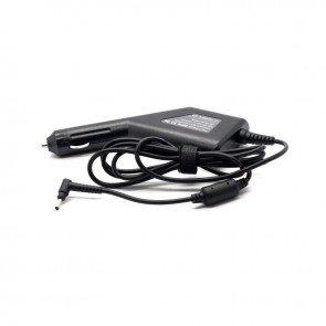 Asus Zenbook Ux31e ry010v Autolader