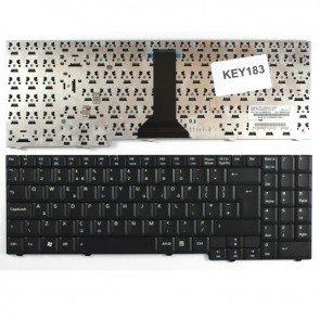 Asus M series M51 series Toetsenbord