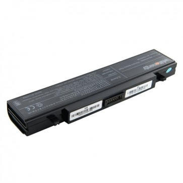 Samsung P series P560-52p Accu
