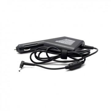 Samsung Np series Np900x3a-a01 Autolader