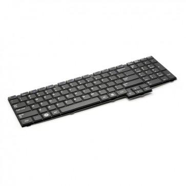 Samsung Np series Np-p580 Toetsenbord