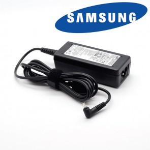 Samsung Chromebook Xe303c12-h01uk Originele Adapter