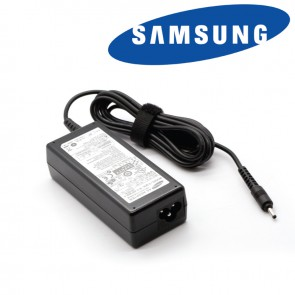 Samsung 500 series 500c21-a01nl Originele Adapter
