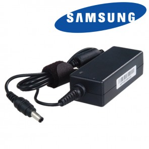 Samsung Np series Np-rv510-a01 Originele Adapter