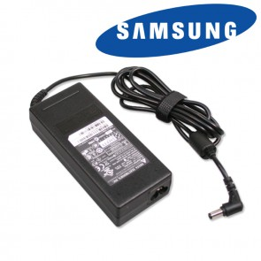 Samsung R series R405 Originele Adapter