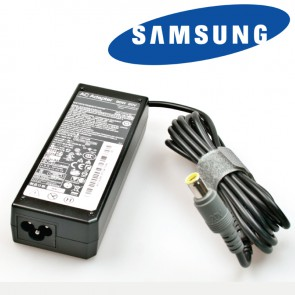Samsung X series X60 Originele Adapter
