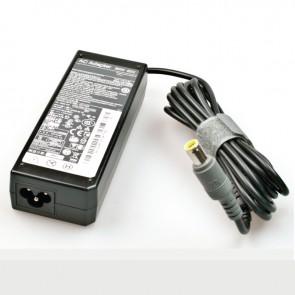 Samsung X series X60 Adapter
