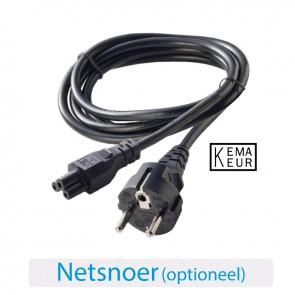 Samsung adapter Netsnoer