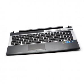 Samsung Rf series Rf510 Toetsenbord