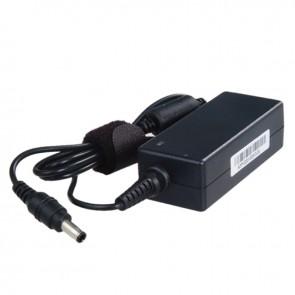 Samsung Notemaster 486s/25n Adapter