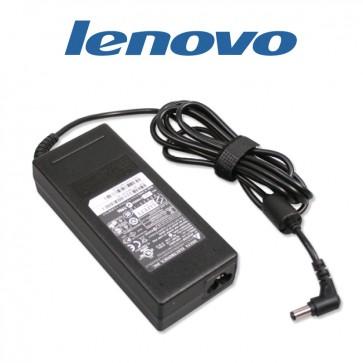 Lenovo G-series G460 (0677) Originele Oplader