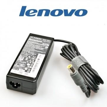 Lenovo X-series X60m serie Originele Oplader