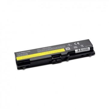 Lenovo Thinkpad edge E425 Accu