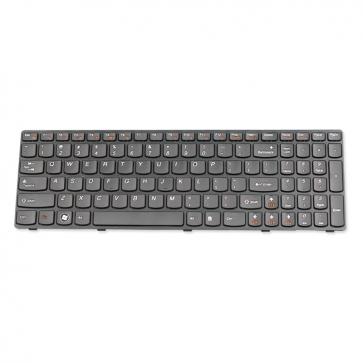 Lenovo Ideapad Z580a Toetsenbord