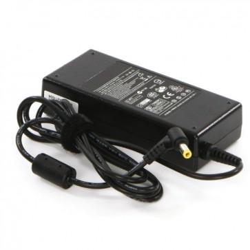Lenovo Ideapad Ideapad s10-3s (0703) Oplader