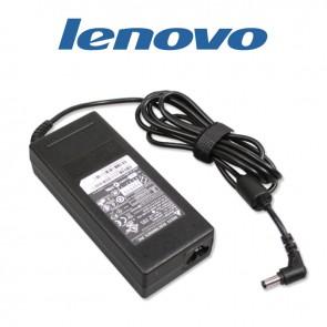 Lenovo N-series N500 (4233 Originele Oplader