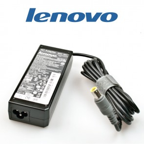Lenovo Thinkpad E40 Originele Oplader
