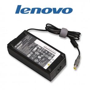 Lenovo Thinkpad W700 Originele Oplader