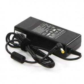 Lenovo Ideapad Ideapad s10 (4231) Oplader