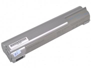 Sony Vaio Vgn-t50b/t Accu