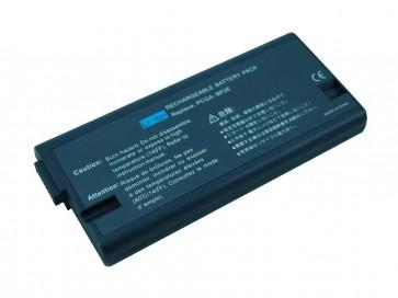 Sony Vaio Pcg-gr90e Accu