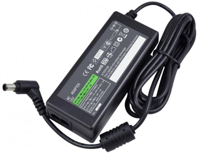 sony vaio pcg481l adapter bestellen