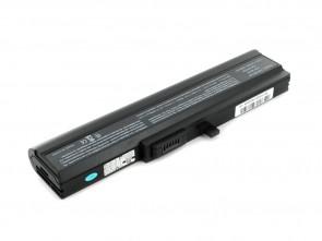 Sony Vaio Vgn-tx17cl Accu bestellen