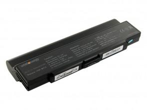 Sony Vaio Vgc-la38c Accu bestellen