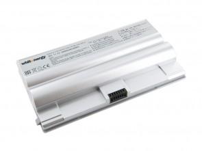 Sony Vaio Vgc-lj50b/b Accu bestellen