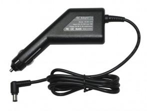 Sony Vaio Fit 13a - alle types Autolader bestellen