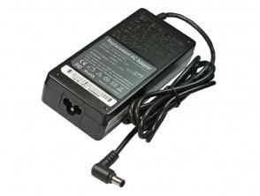 Sony Vaio Pcg-700 Adapter bestellen