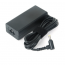 Sony Vaio Svd1121z9rb Adapter bestellen