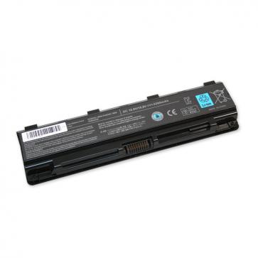 Toshiba Portege M800-10d Originele accu