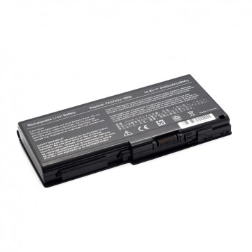 Toshiba Qosmio X500-q900s Accu
