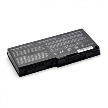 Toshiba Qosmio X500-s18xxx Accu