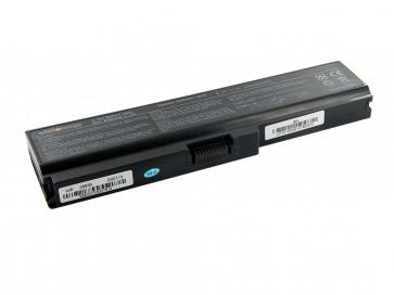 Toshiba Portege M800-10w Accu