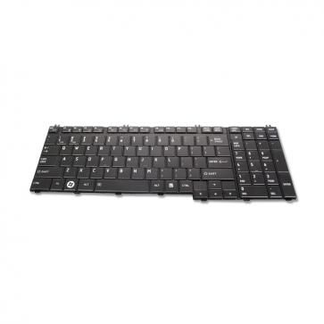 Toshiba Qosmio X300-14e Toetsenbord