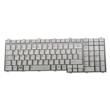 Toshiba Qosmio X300-12b Toetsenbord