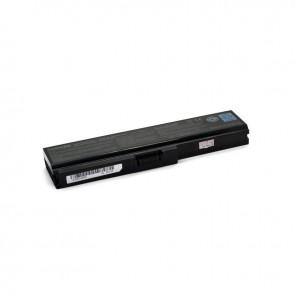 Toshiba Portege M800-100 Originele accu