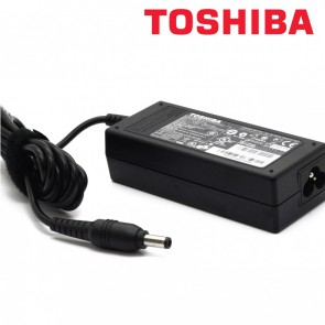 Toshiba Mini-notebook Nb550d-105 Originele Adapter