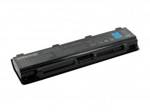 Toshiba Tecra A50-a-10v Accu